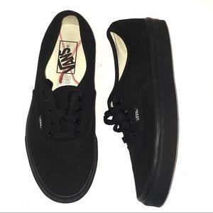 """Vans """"The Era"""" Sneakers"""
